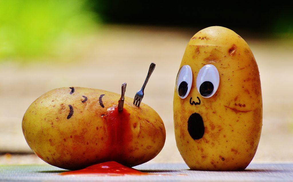 potatoes-1448405_1920