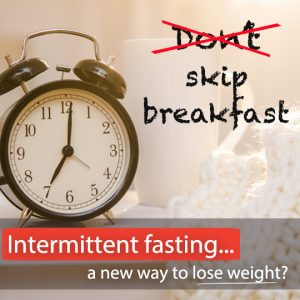 intermittent-fasting-for-weight-loss