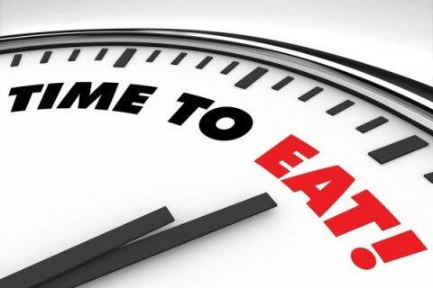 intermittent-fasting-480x320