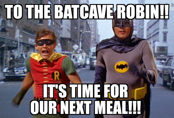 wpid-batman-meal-jpg