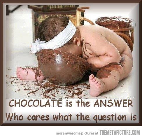 funny-chocolate-baby-eating