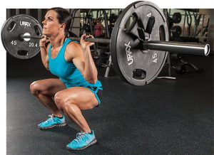 8-reasons-women-should-lift-image-2