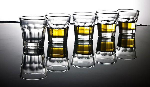 alkohol-trenujzglowapl