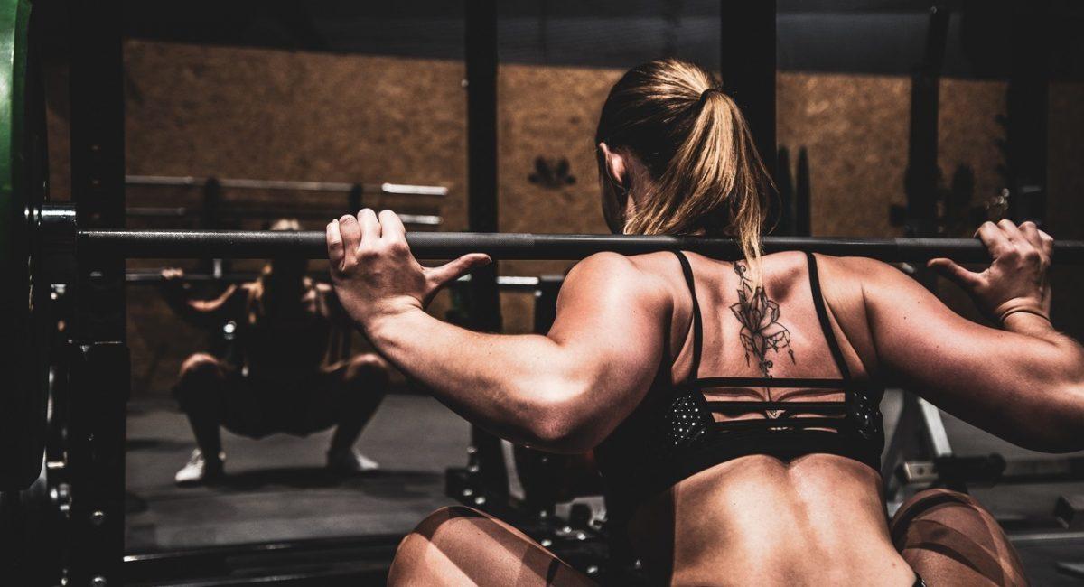 Ile-ćwiczeń-wystarczy-aby-zbudować-wspaniałe-ciało-?